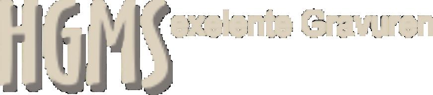 Druckerei Fröhlich: Drucksachen, Stempel, Gravuren, Schilder