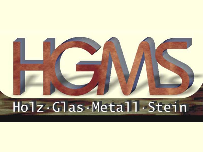 HGMS-Gravuren